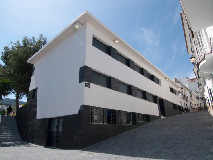 music school alhaurin